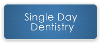 single-day-dentistry-dental